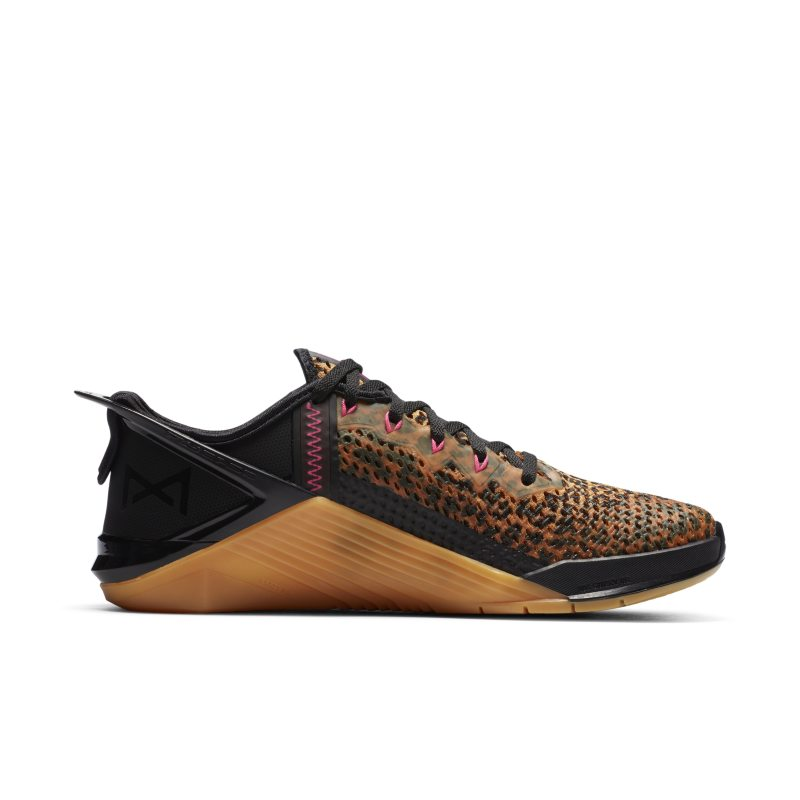 Nike Metcon 6 FlyEase DB3794-096 03