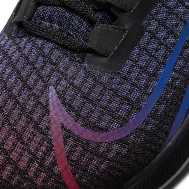 Nike Air Zoom Pegasus 37 BETRUE CV0266-001 03