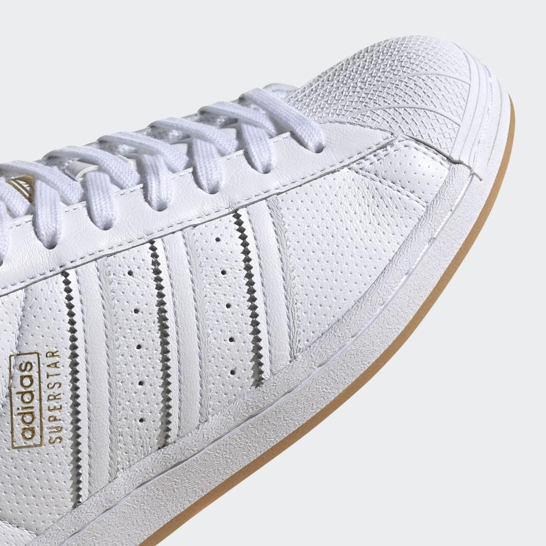 adidas Superstar FW9905 05