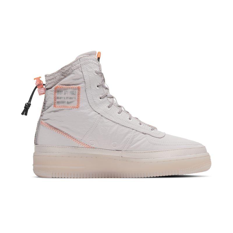 Nike Air Force 1 Shell BQ6096-003 03