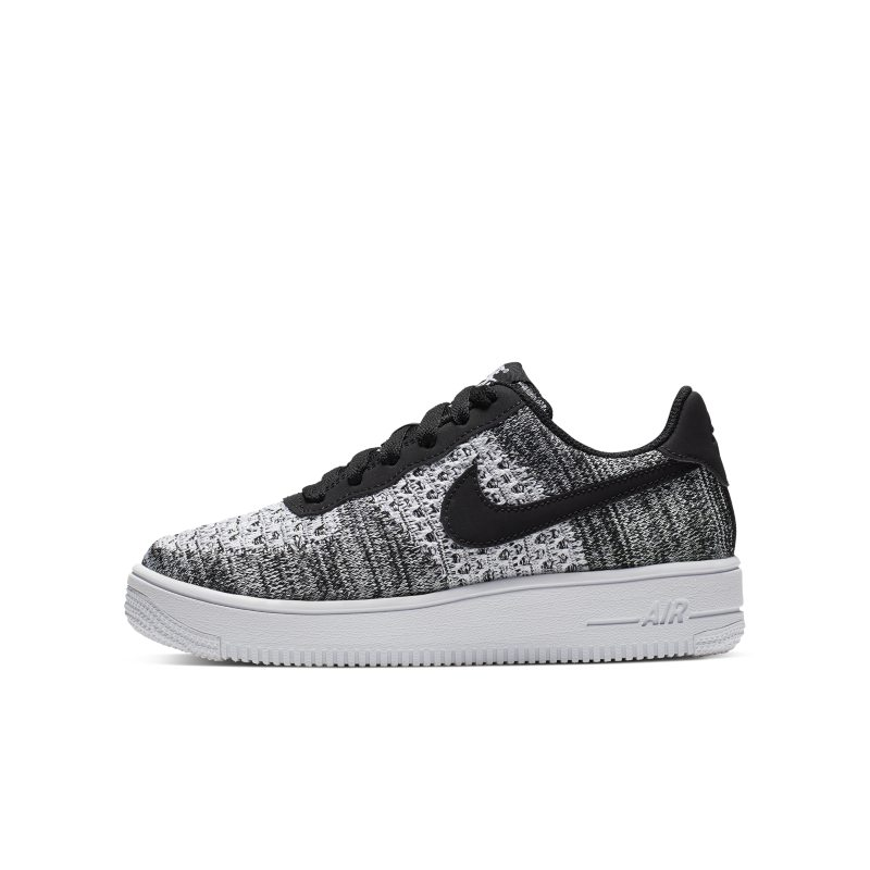 Nike Air Force 1 Flyknit 2.0  BV0063-001