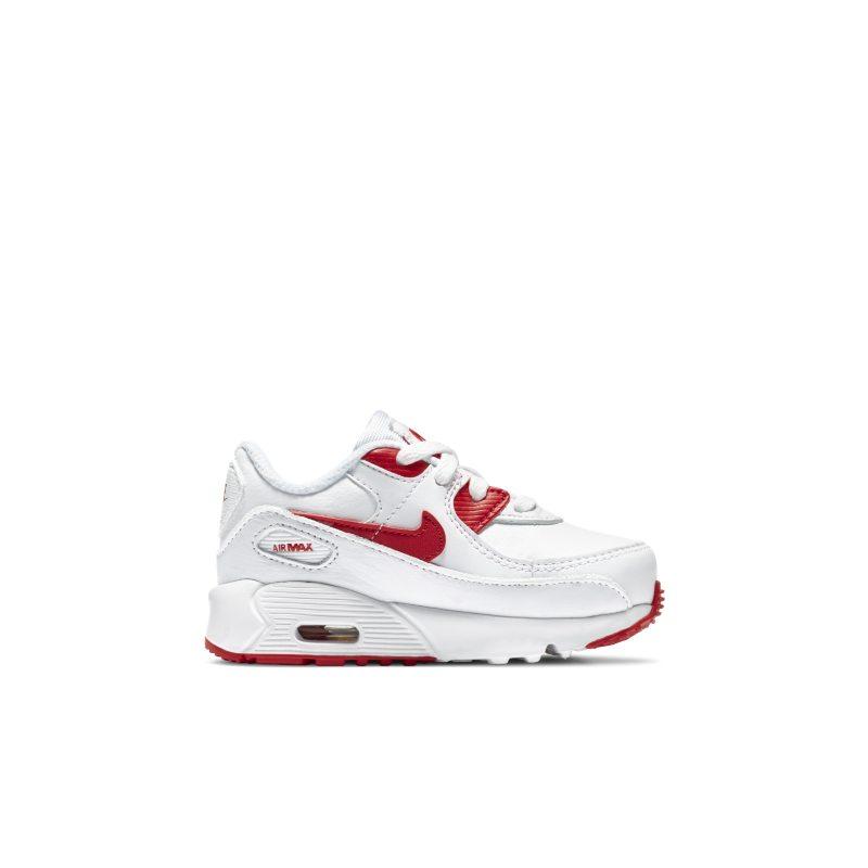 Nike Air Max 90 CD6868-106 03