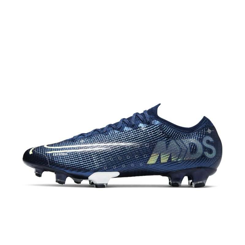 Nike Mercurial Vapor 13 Elite MDS FG CJ1295-401