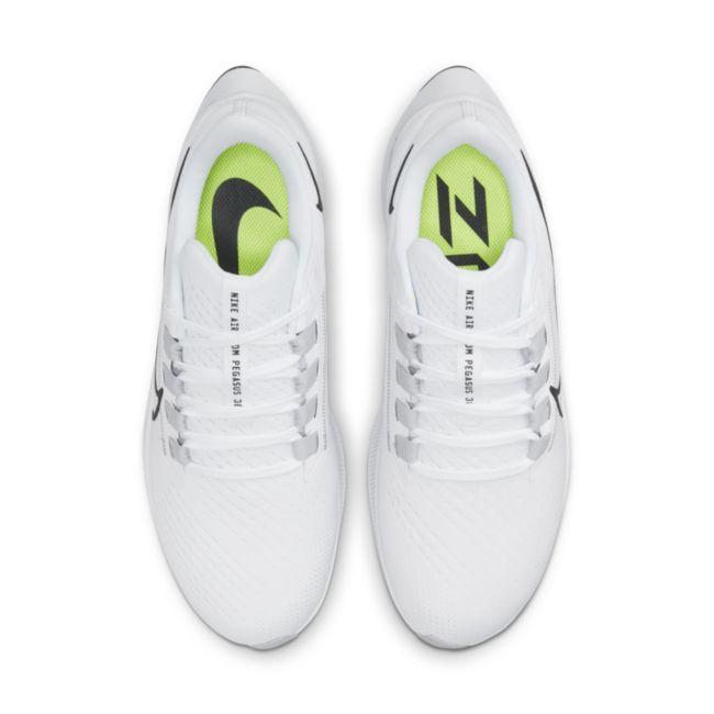 Nike Air Zoom Pegasus 38  CW7356-100 02
