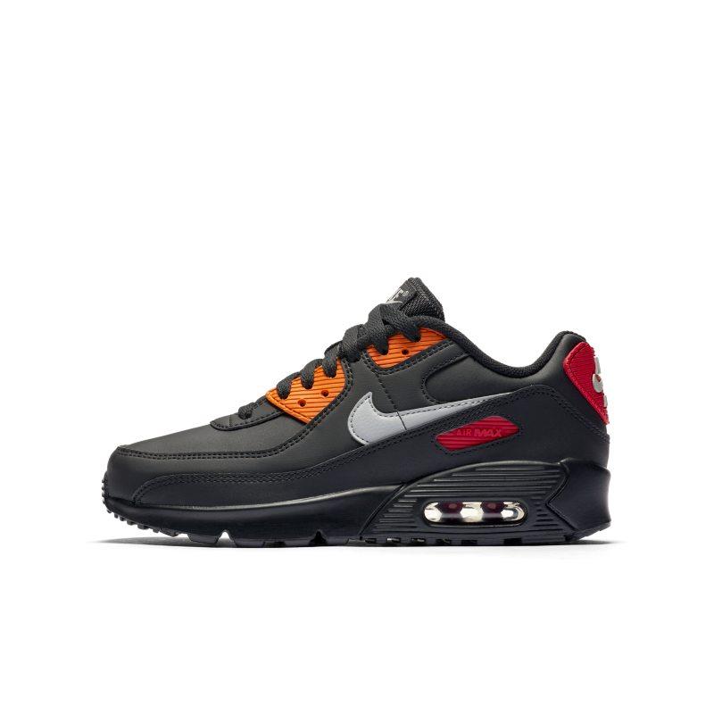 Nike Air Max 90 CV9639-001