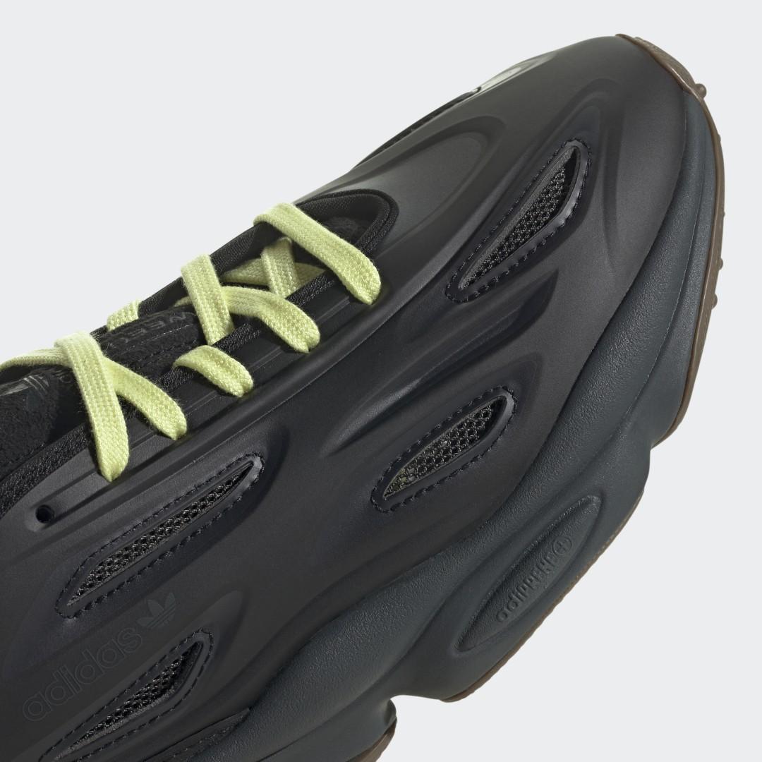 adidas Ozweego Celox H04235 04