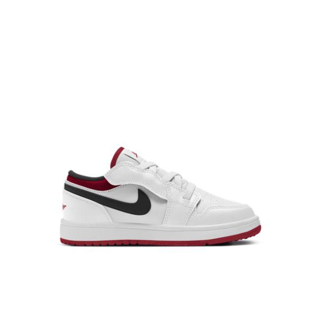 Jordan 1 Low Alt BQ6066-118 03