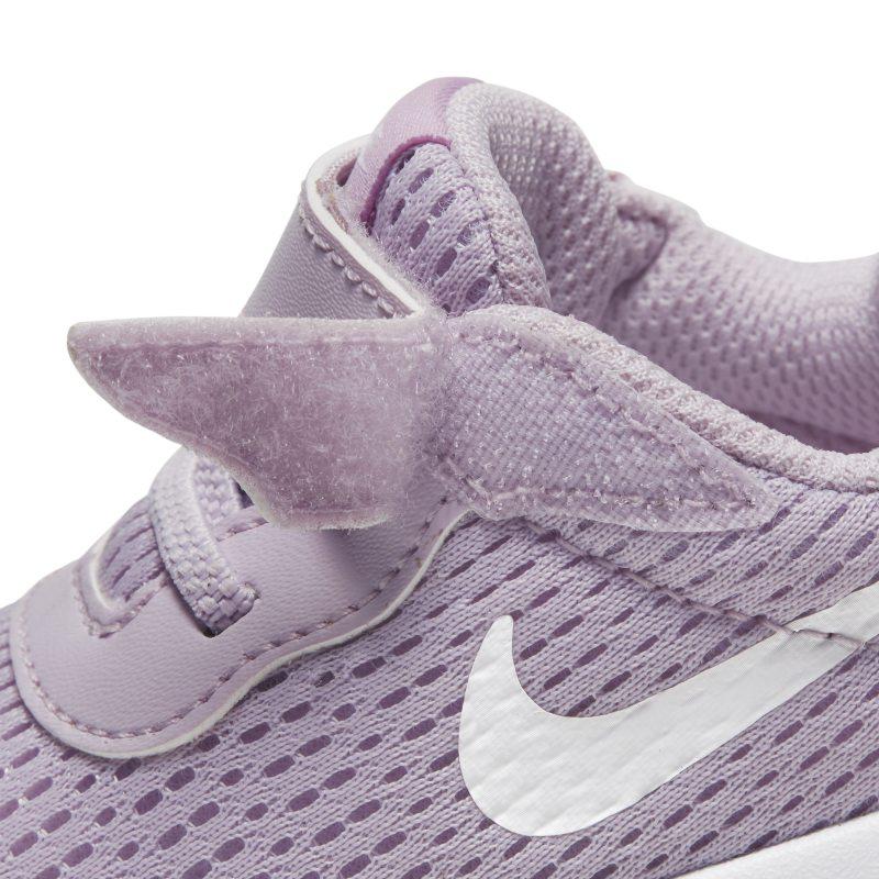 Nike Tanjun 818383-500 02
