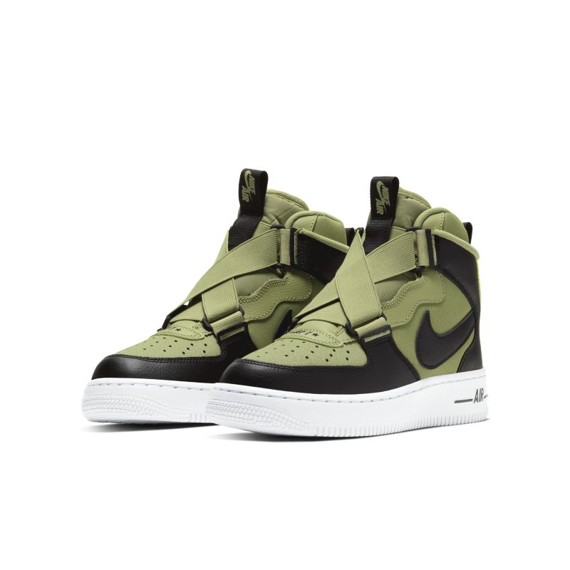 Nike Air Force 1 Highness BQ3598-300 02