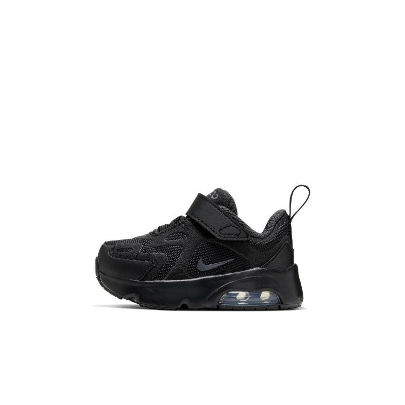 Nike Air Max 200 AT5629-001 01