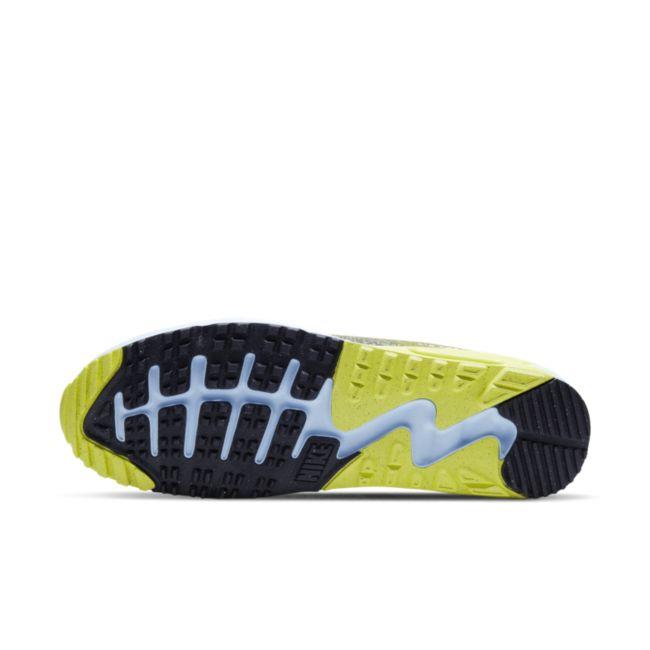 Nike Air Max 90 G NRG CZ0196-124 04