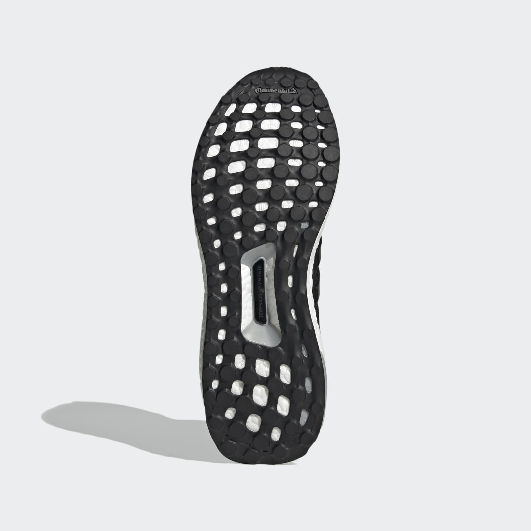 adidas Ultra Boost AQ5561 04