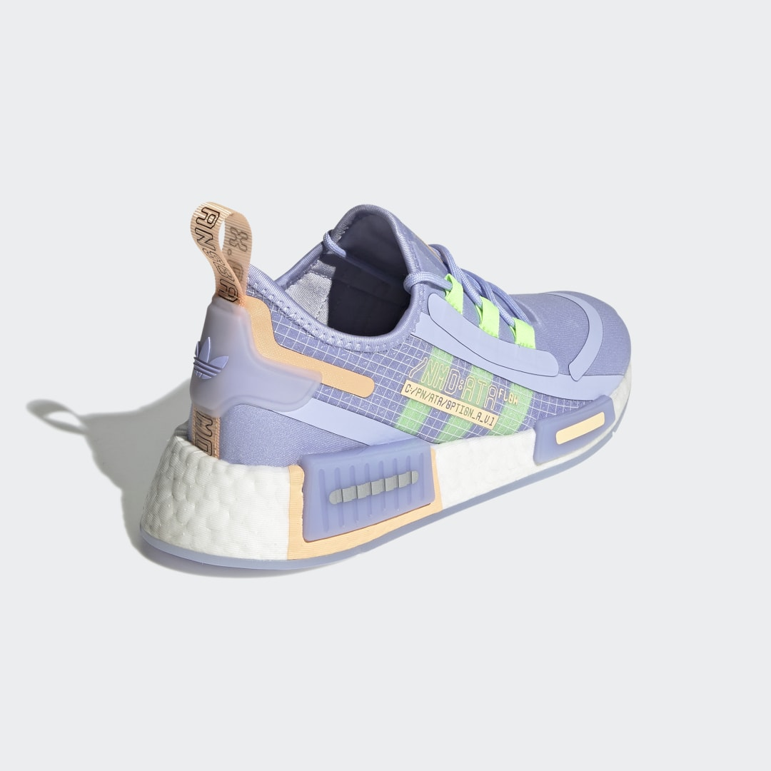 adidas NMD_R1 Spectoo H01461 02