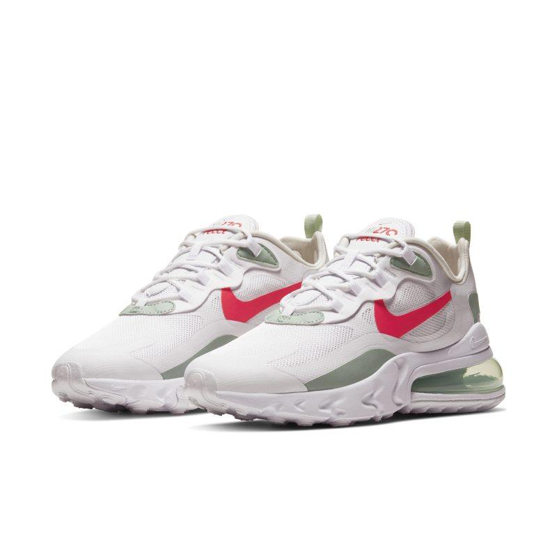 Nike Air Max 270 React CV3025-100 02