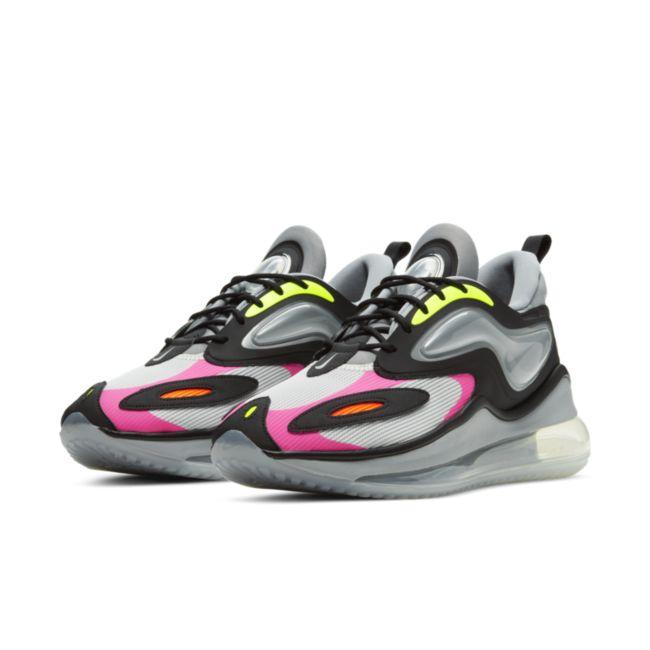Nike Air Max Zephyr CT1682-002 04