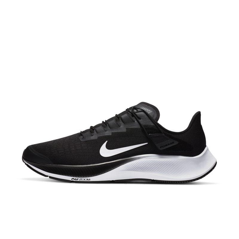Nike Air Zoom Pegasus 37 FlyEase CK8474-003 01