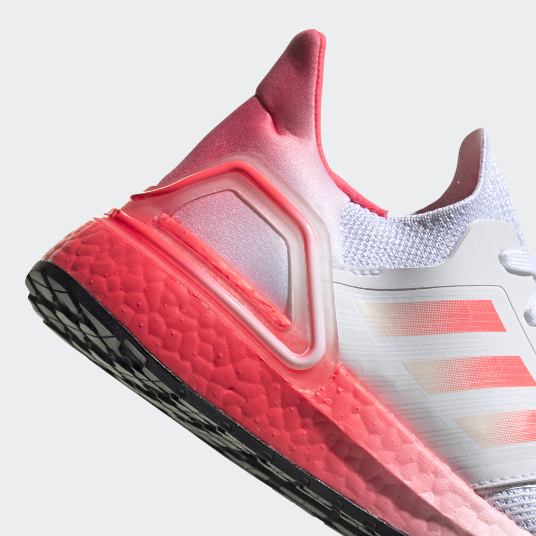 adidas Ultra Boost 20 FX0456 05