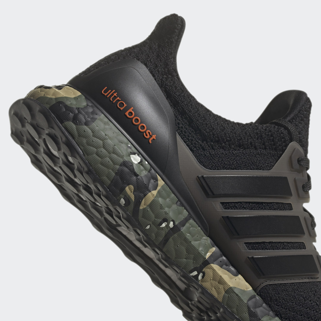 adidas Ultra Boost 5.0 DNA GY8536 04