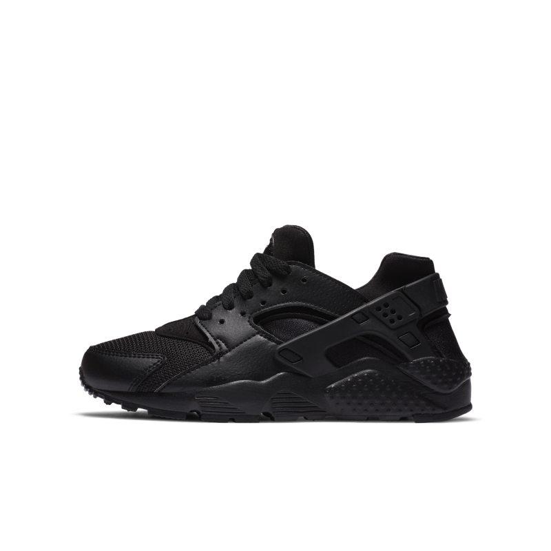 Nike Huarache Run 654275-016 01