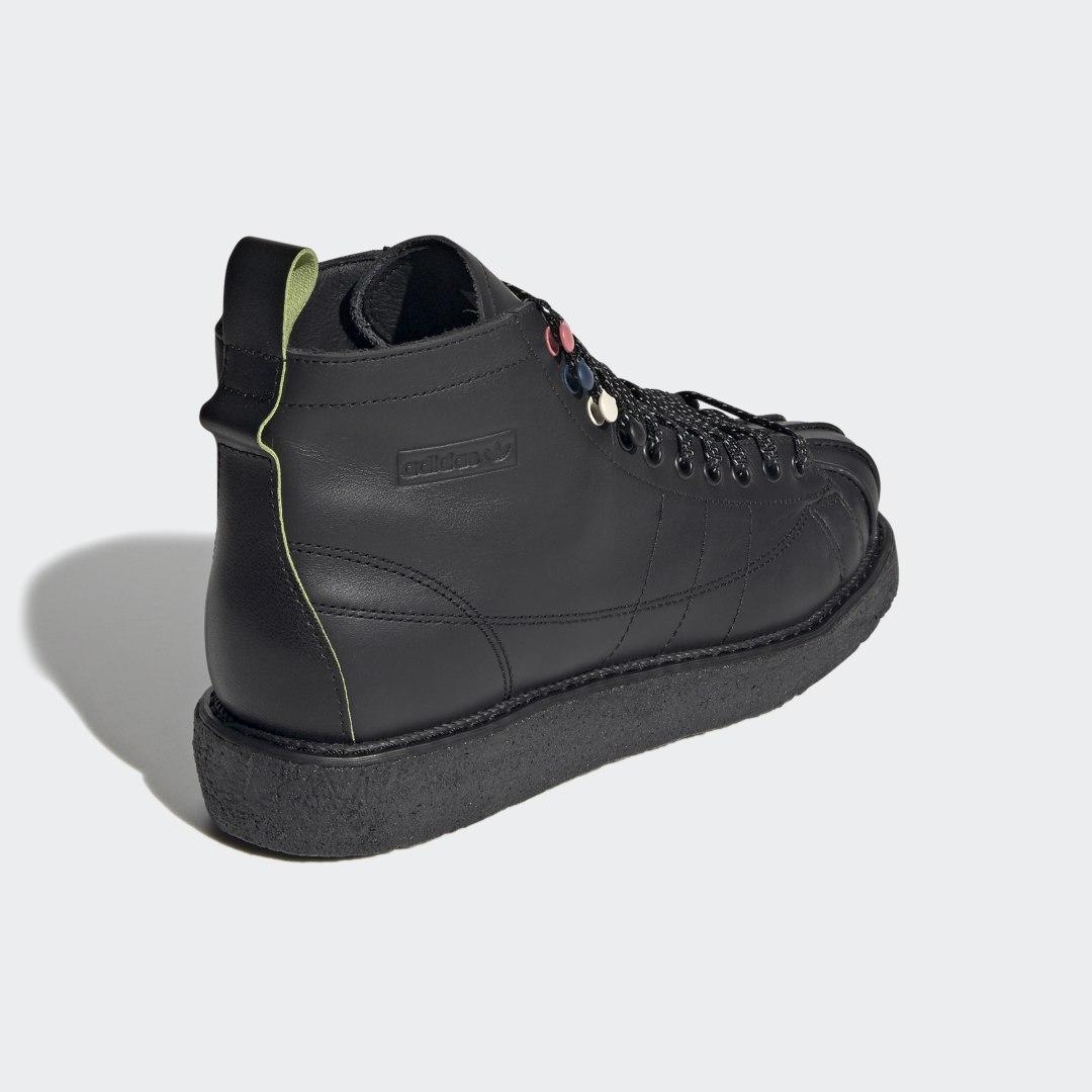 adidas Superstar Luxe FY6994 02
