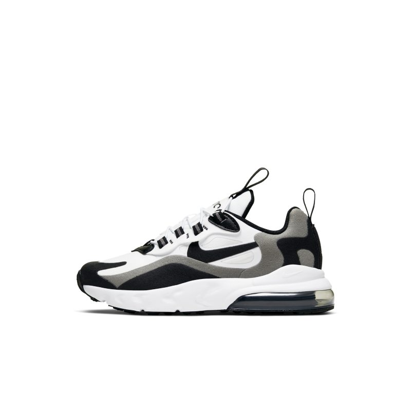 Nike Air Max 270 RT BQ0102-103 01