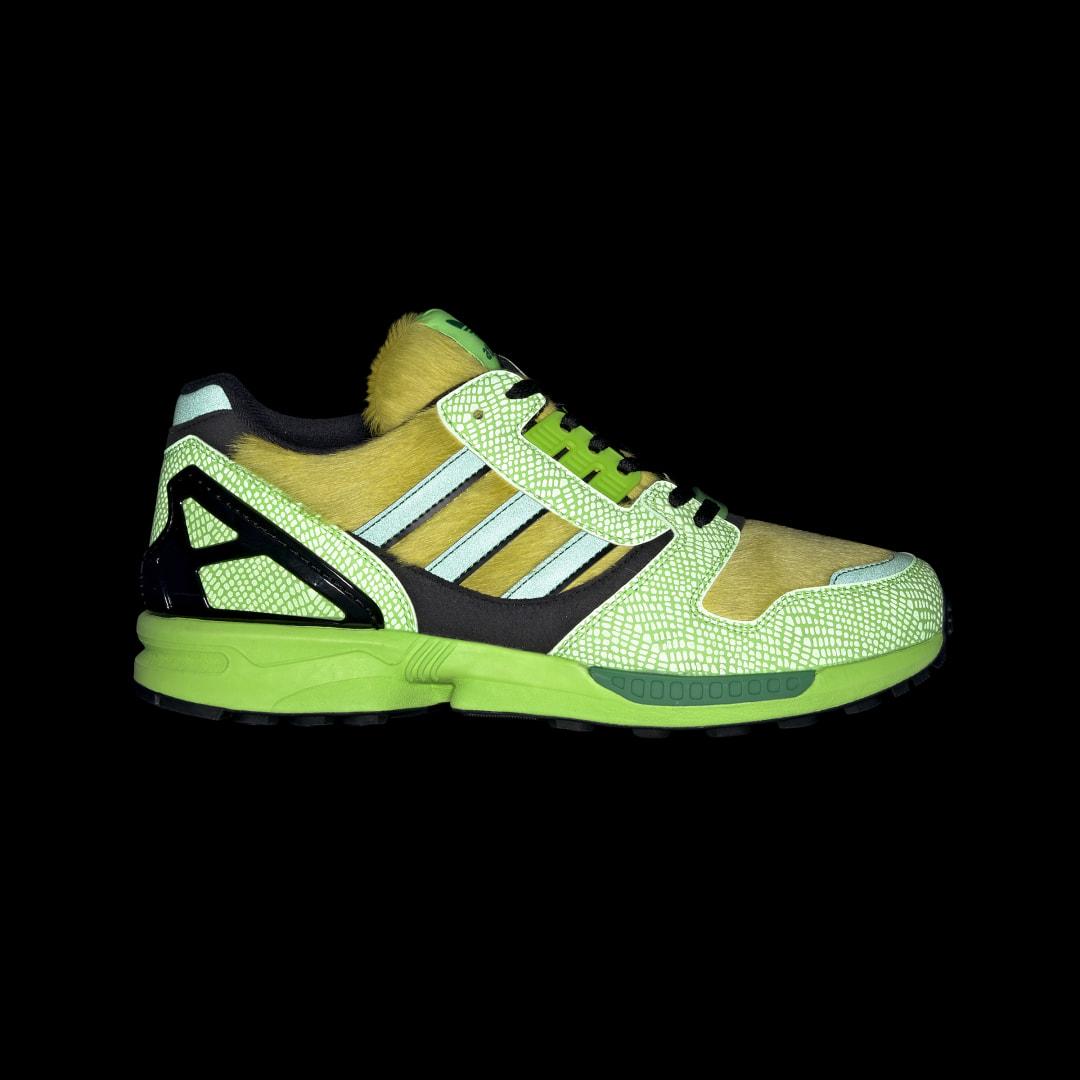 adidas ZX 8000 Atmos  FX8593 03