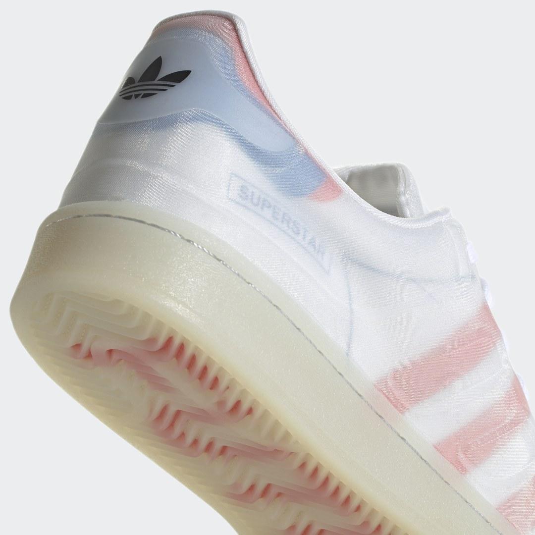 adidas Superstar Futureshell FX5544 05