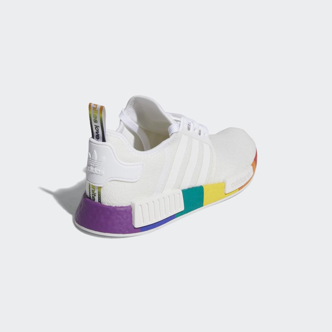adidas NMD_R1 Pride FY9024 02