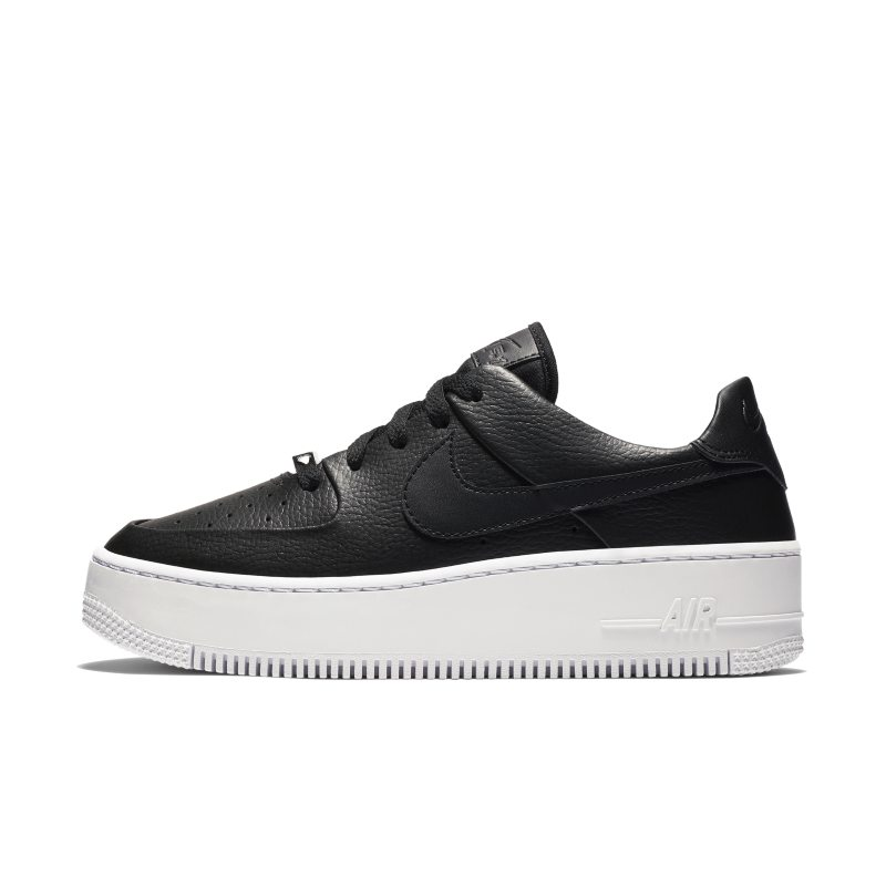 Nike Air Force 1 Sage Low  AR5339-002 01