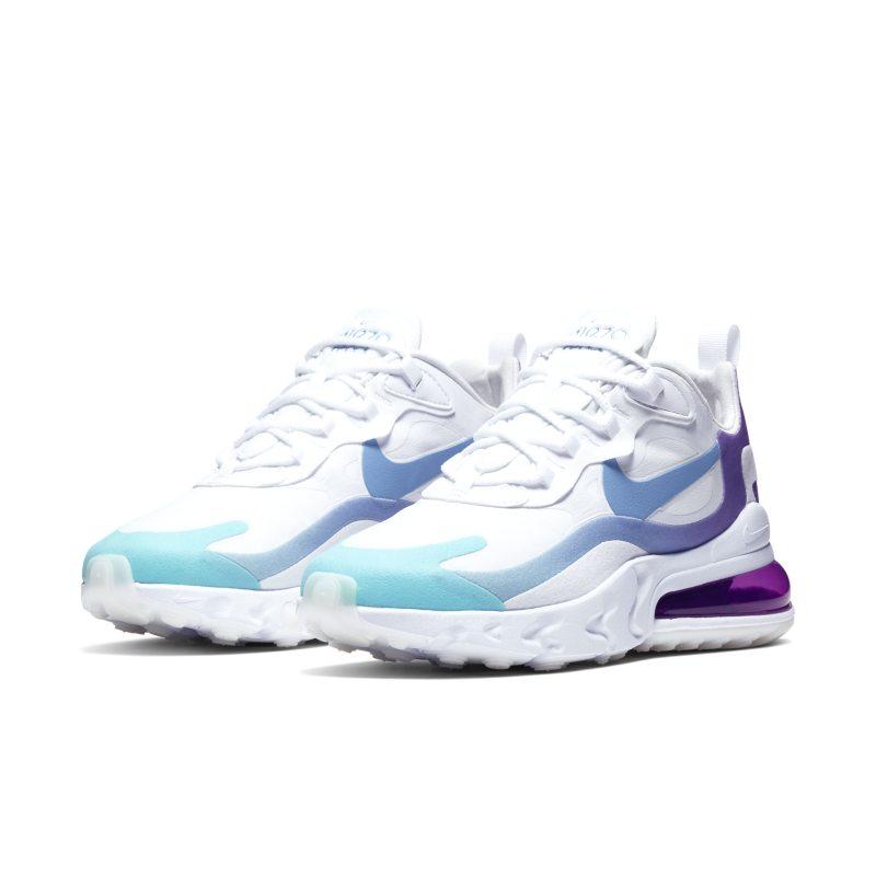 Nike Air Max 270 React AT6174-102 04