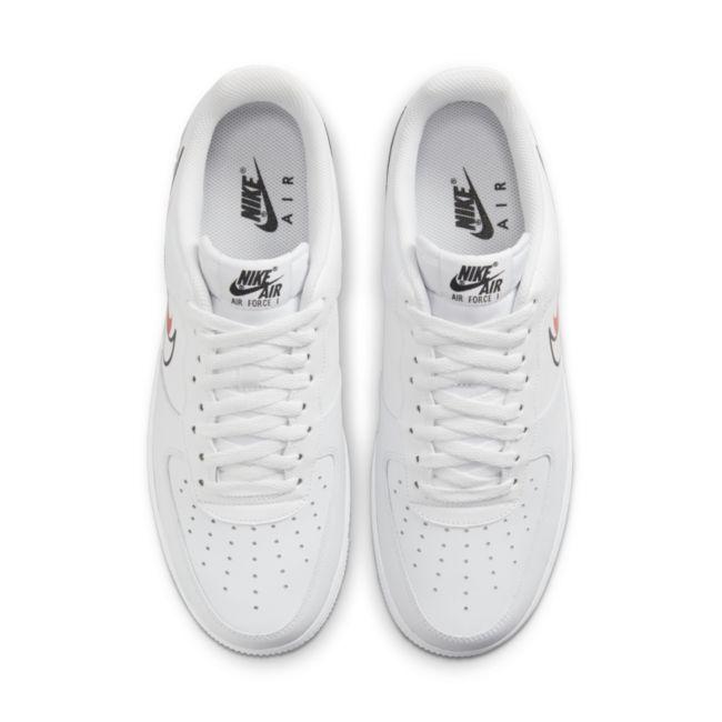 Nike Air Force 1 DM9096-100 02