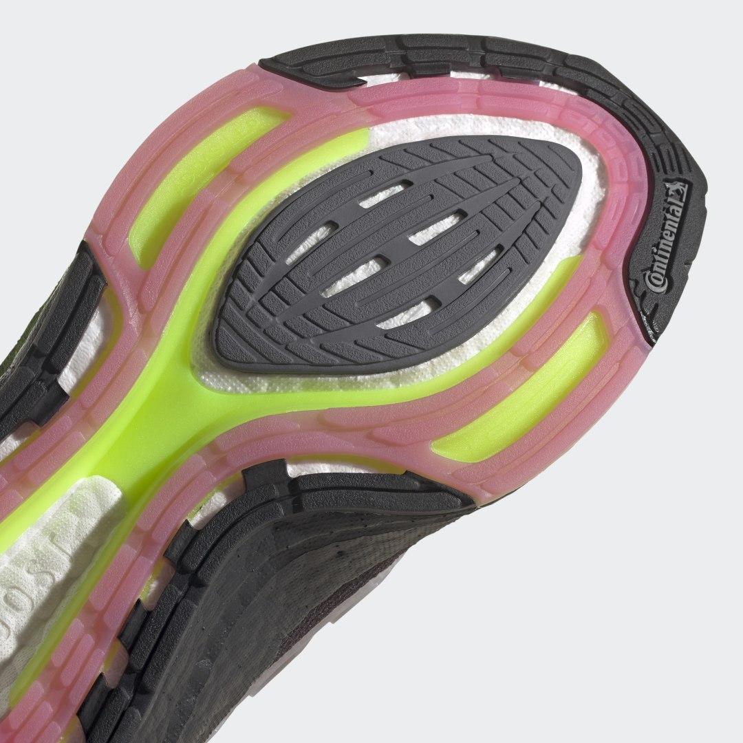 adidas Ultra Boost 21 S23846 05