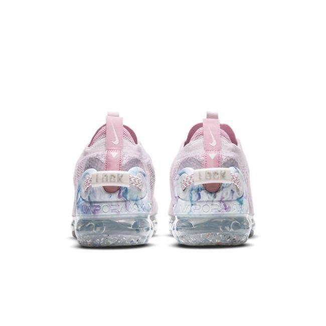 Nike Air VaporMax 2020 Flyknit CT1933-500 04