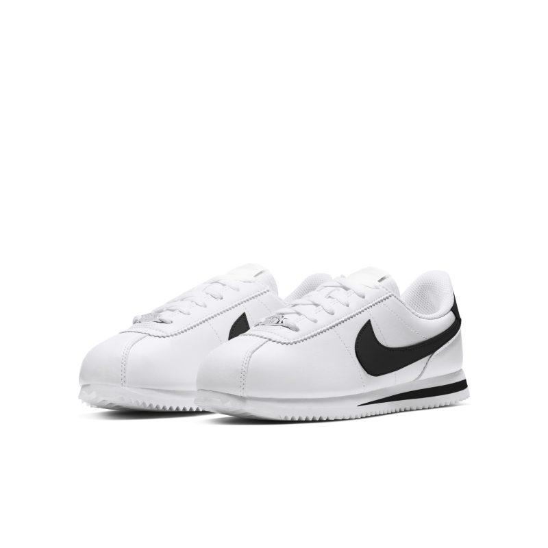 Nike Cortez 904764-102 02