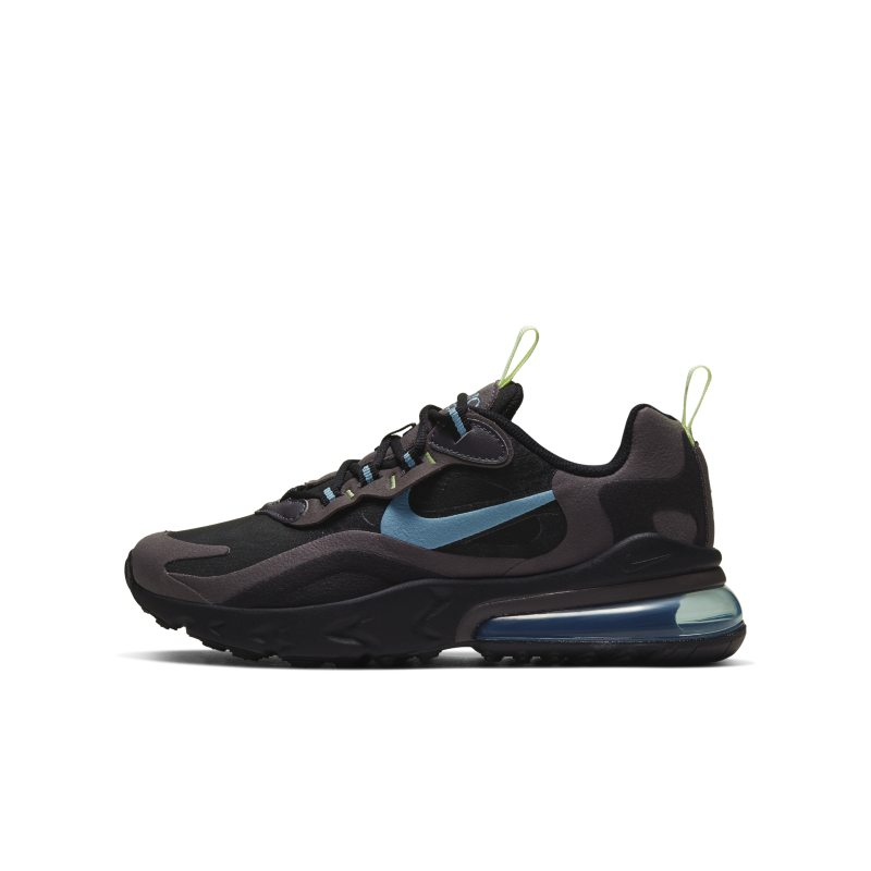Nike Air Max 270 React BQ0103-012 01