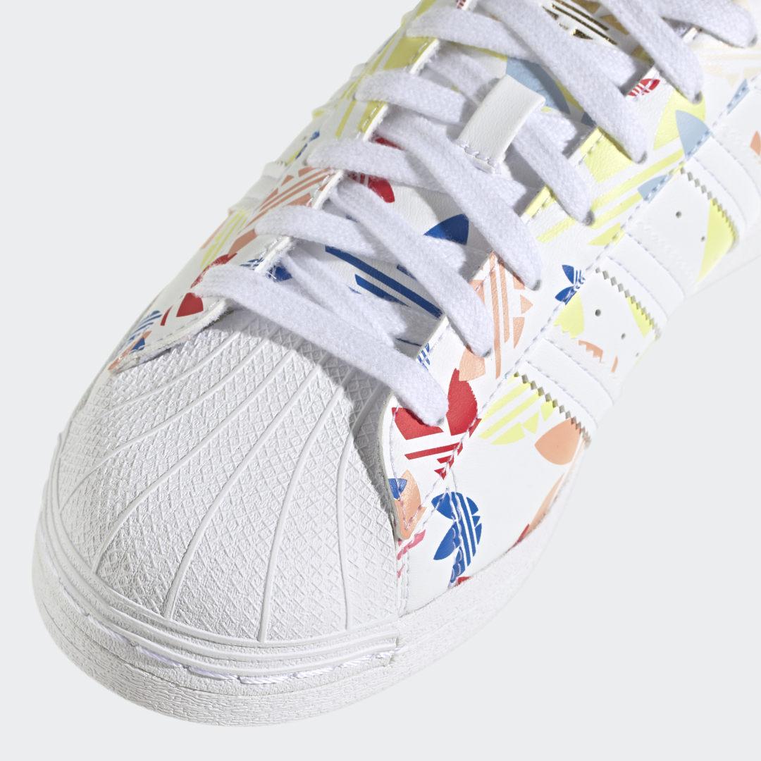 adidas Superstar H00183 05