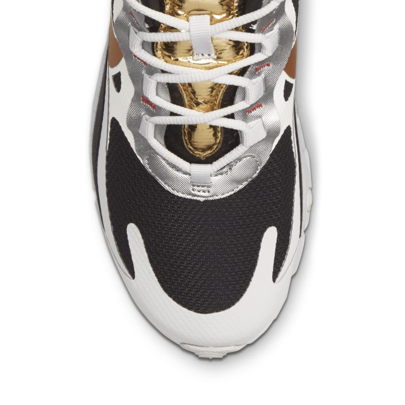 Nike Air Max 270 React CT3433-001 02