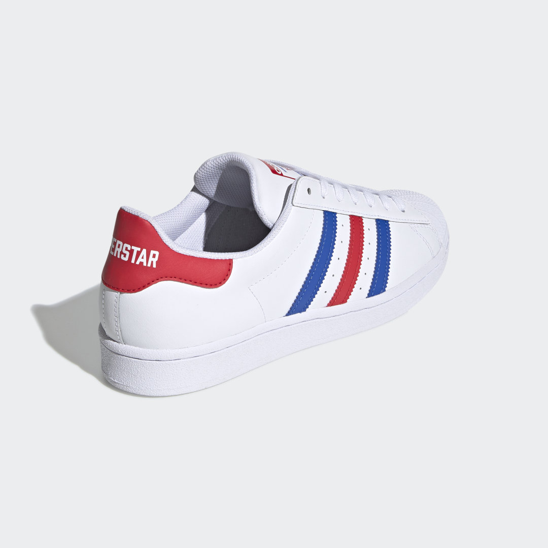adidas Superstar FV2806 02