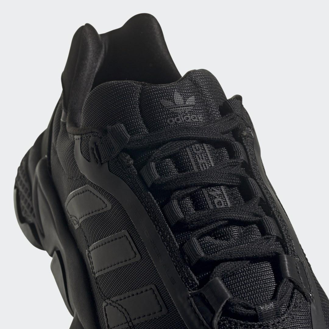 adidas Ozweego Pure H04216 04