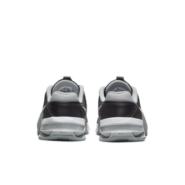 Nike Metcon 7 CZ8281-010 04