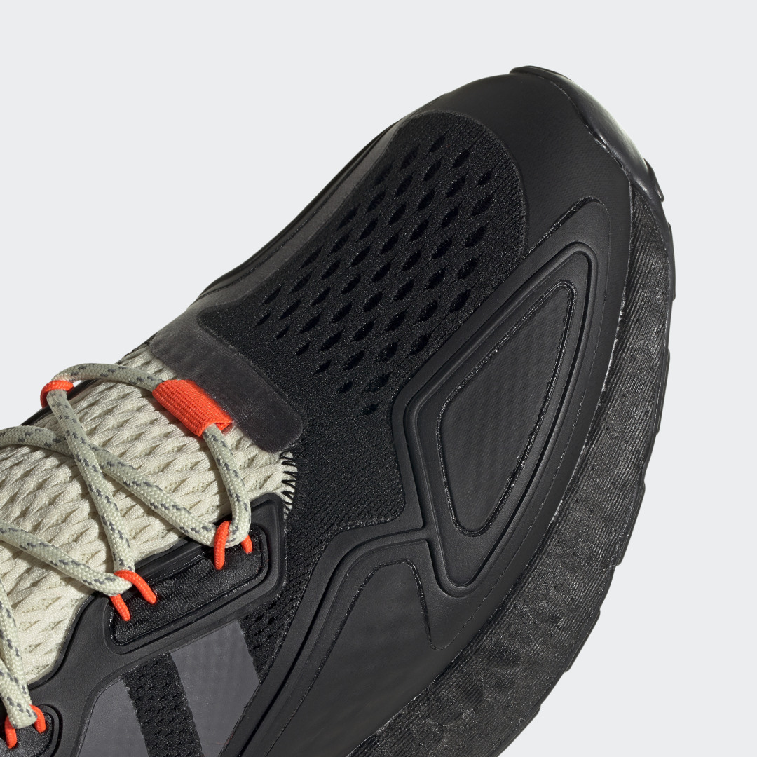 adidas ZX 2K Boost  FV9999 05