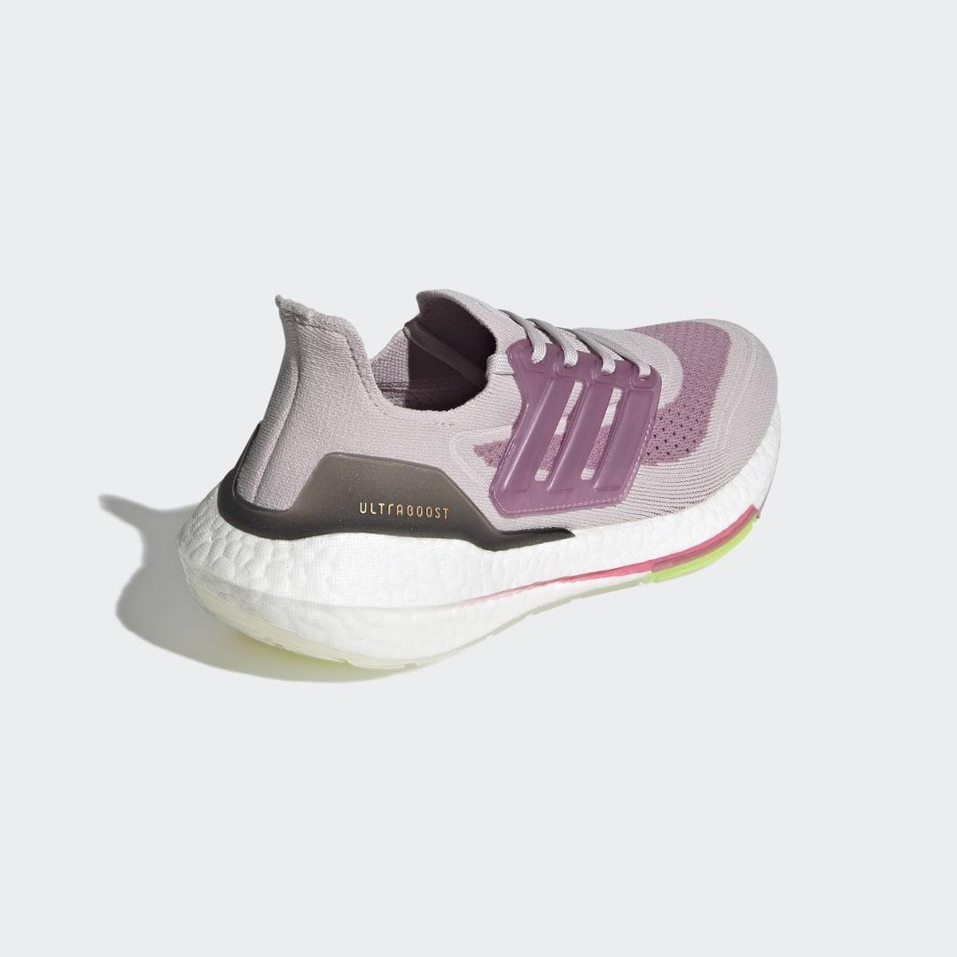 adidas Ultra Boost 21 S23831 02