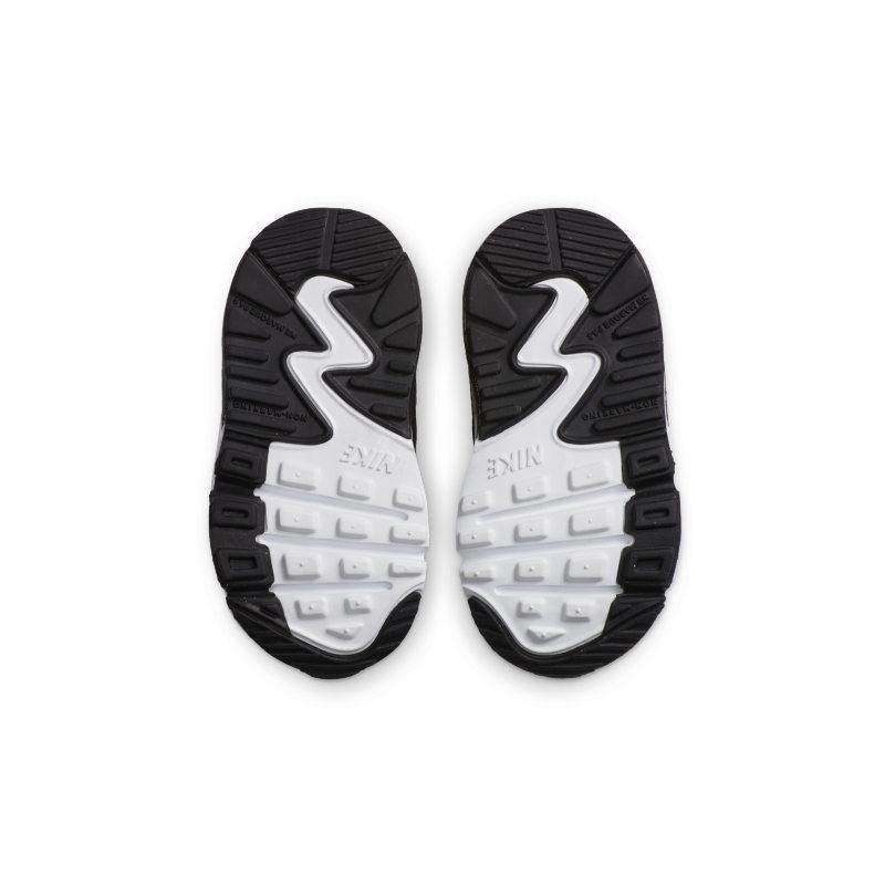 Nike Air Max 90 CD6868-010 04