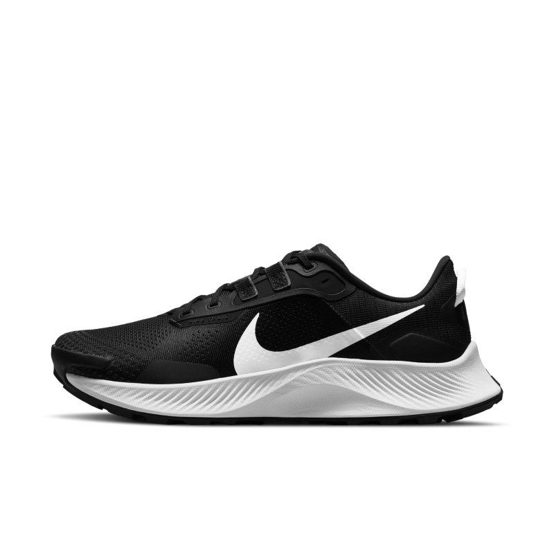 Nike Pegasus Trail 3 DA8697-001