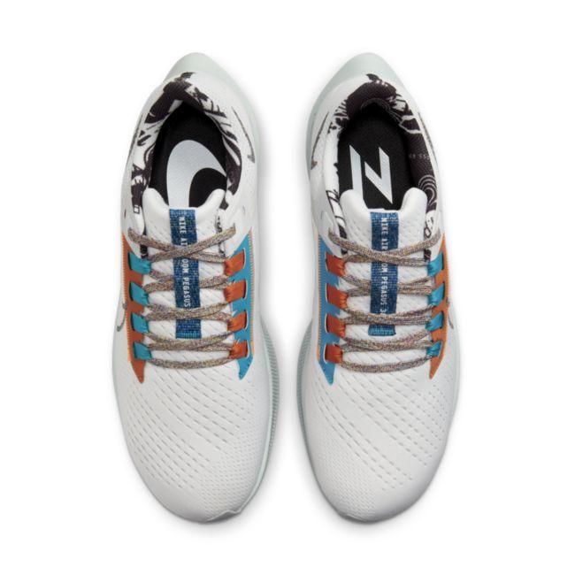 Nike Air Zoom Pegasus 38 DC4520-100 02