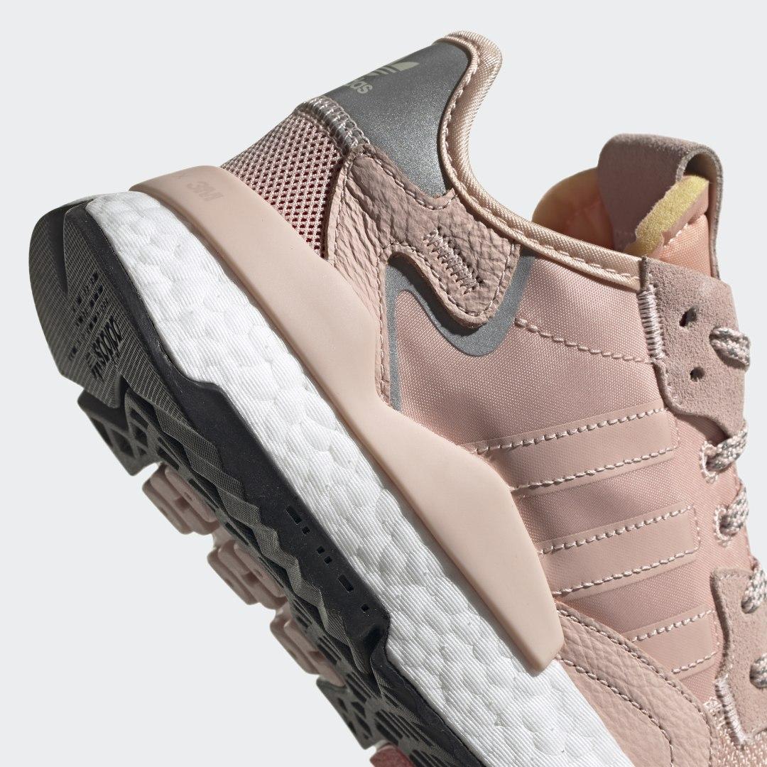 adidas Nite Jogger EE5915 05