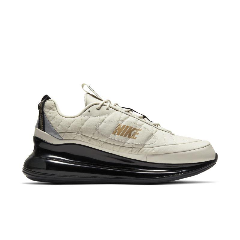 Nike MX-720-818 CV1640-001 03