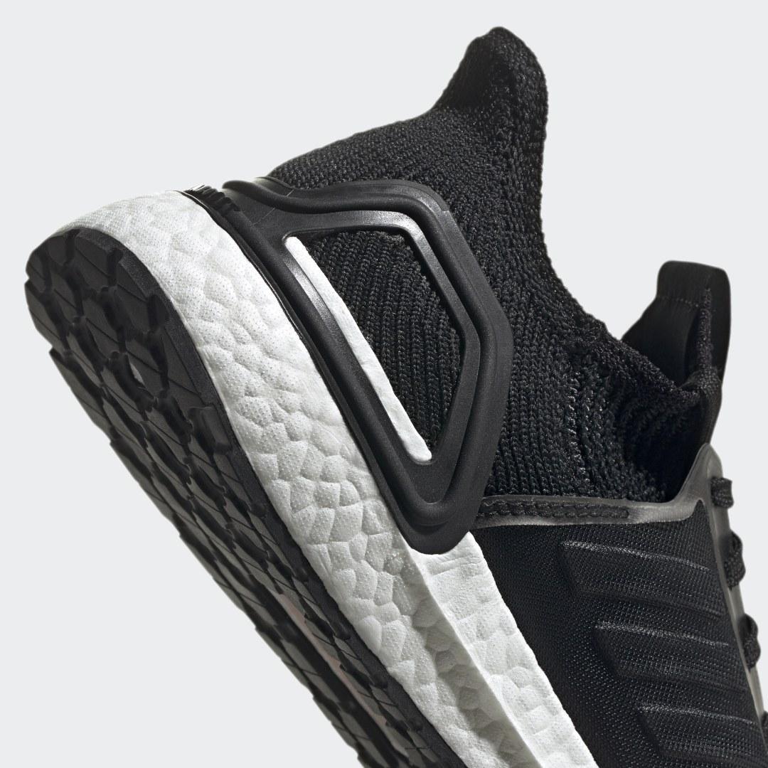 adidas Ultra Boost 19 G54014 05