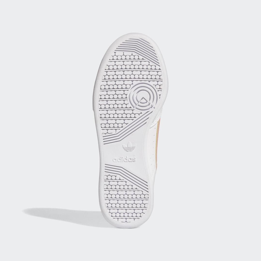 adidas Continental 80 Vegan H05315 03