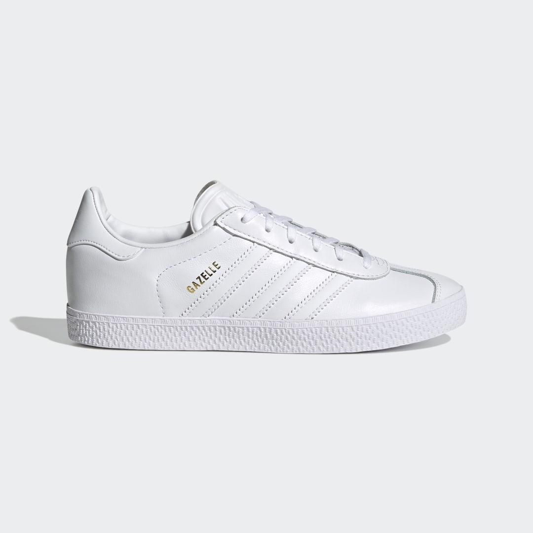 adidas Gazelle BY9147